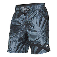 Speedo Men's Kalo Palm E-Board Shorts