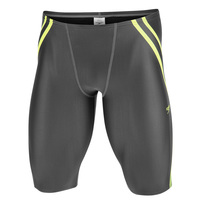 Speedo Men's 5th Gear Performance Racing Jammers