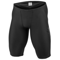 Speedo Men's Rapid Scales Jammer