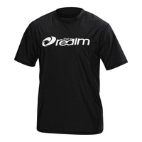 The Realm Men's Swim Tee