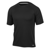Russell Athletic Men's Short-Sleeve Dri-Power Mesh Tee