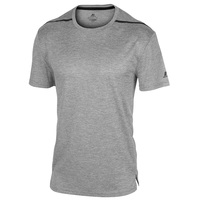 Russell Athletic Men's Mesh Short-Sleeve Crew