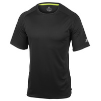 Russell Athletic Men's Short-Sleeve Dri-Power Crew