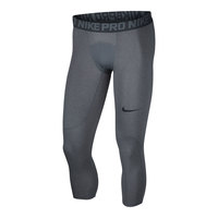 Nike Men's Pro 3/4 Training Tights