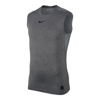 Nike Men's Pro Fitted Sleeveless Top