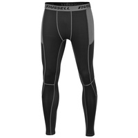 Russell Athletic Men's Compression Leggings