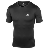 Russell Athletic Men's Short-Sleeve Compression Shirt