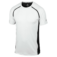 Russell Athletic Men's Fitted Not Tight Supreme Raglan Shirt