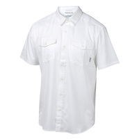 Columbia Men's Utilizer II Short-Sleeve Shirt