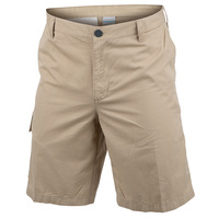 Columbia Men's Red Bluff Cargo Shorts