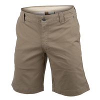 Columbia Men's Flex ROC Shorts