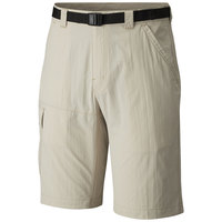 Columbia Men's Battle Ridge II Shorts