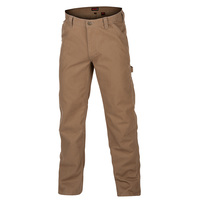 Wolverine Men's Hammerloop Pants