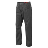 Dickies Men's Tough Max 5-Pocket Pants