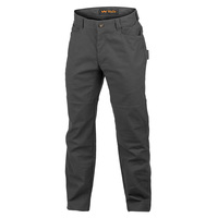 Walls Men's Move-It Pants