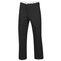 Dickies Men's Flex Regular Fit Work Pants
