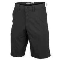 Dickies Men's Temp-iQ Performance Hybrid Utility Shorts