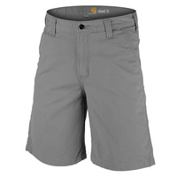 Carhartt Men's Rugged Flex® Rigby Shorts