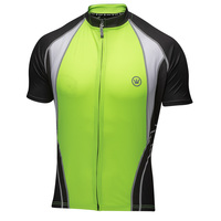 Canari Men's XRT Pro Cycling Jersey