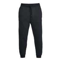 Under Armour Men's Rival Fleece Joggers