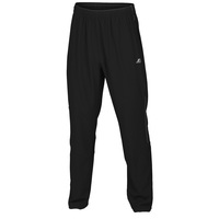 Russell Athletic Men's Stretch Woven Pants