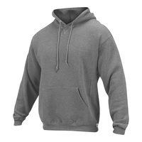 Russell Athletic Men's Dri-Power Fleece Pullover Hoodie