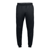 Under Armour Men's Armour Fleece® Jogger Pants
