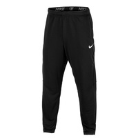 Nike Men's Dry Training Pants