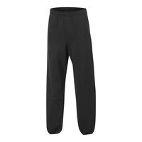 Russell Athletic Men's Dri-Power Closed-Bottom Fleece Pocket Pants