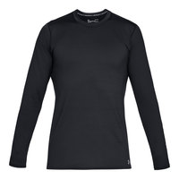 Under Armour Men's ColdGear Fitted Long-Sleeve Shirt