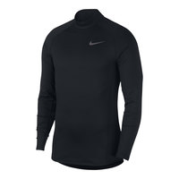 Nike Men's Pro Long-Sleeve Top