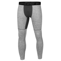 Russell Athletic Men's Arctic SD Compression Pants