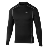Russell Athletic Men's Arctic Compression Mock Top