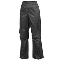 Rugged Exposure Women's Technical Rain Pants