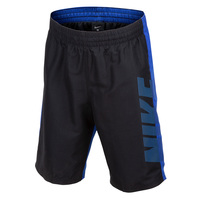 Nike Boys' Rift Lap 8 Volley Swim Trunks