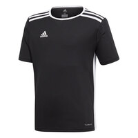 adidas Youth's Entrada 18 Soccer Jersey