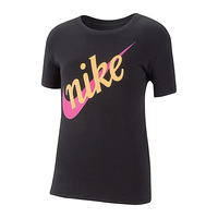 Nike Girls' Sportswear T-Shirt