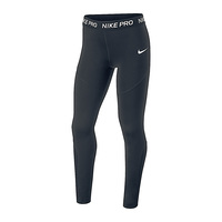Nike Girls' Pro Training Tights