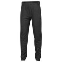 Russell Athletic Boys' Victory Performance Fleece Joggers