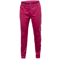 TEC-ONE Youth's Slim Fit Soccer Pants