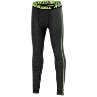 Russell Athletic Boys' Arctic Compression Pants