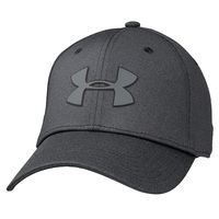 Under Armour Men's Twist Stretch Cap