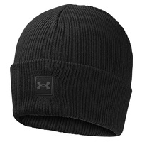 Under Armour Men's Truckstop Beanie