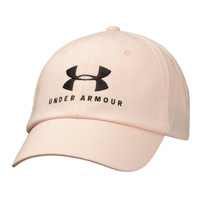 Under Armour Women's Favorite Sportstyle Logo Hat