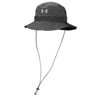 Under Armour Men's ArmourVent Warrior Bucket Hat