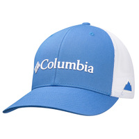 Columbia Men's Mesh Snapback Hat