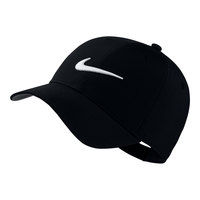 Nike Men's Legacy 91 Tech Golf Cap