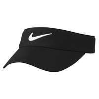 Nike Men's Golf Visor