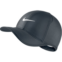 Nike Youth's Featherlight Adjustable Hat