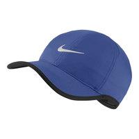 4141f225641 Nike Men s Featherlight Cap